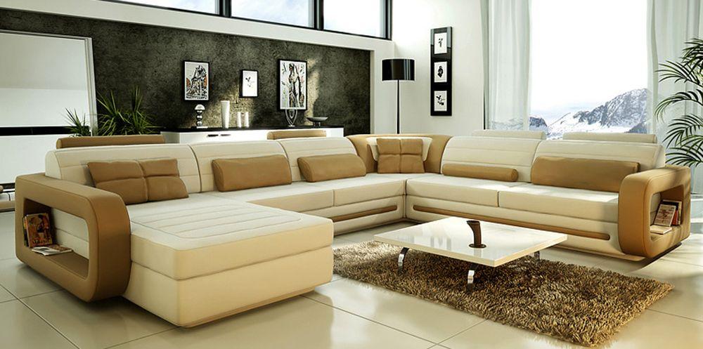 Furniture for living room