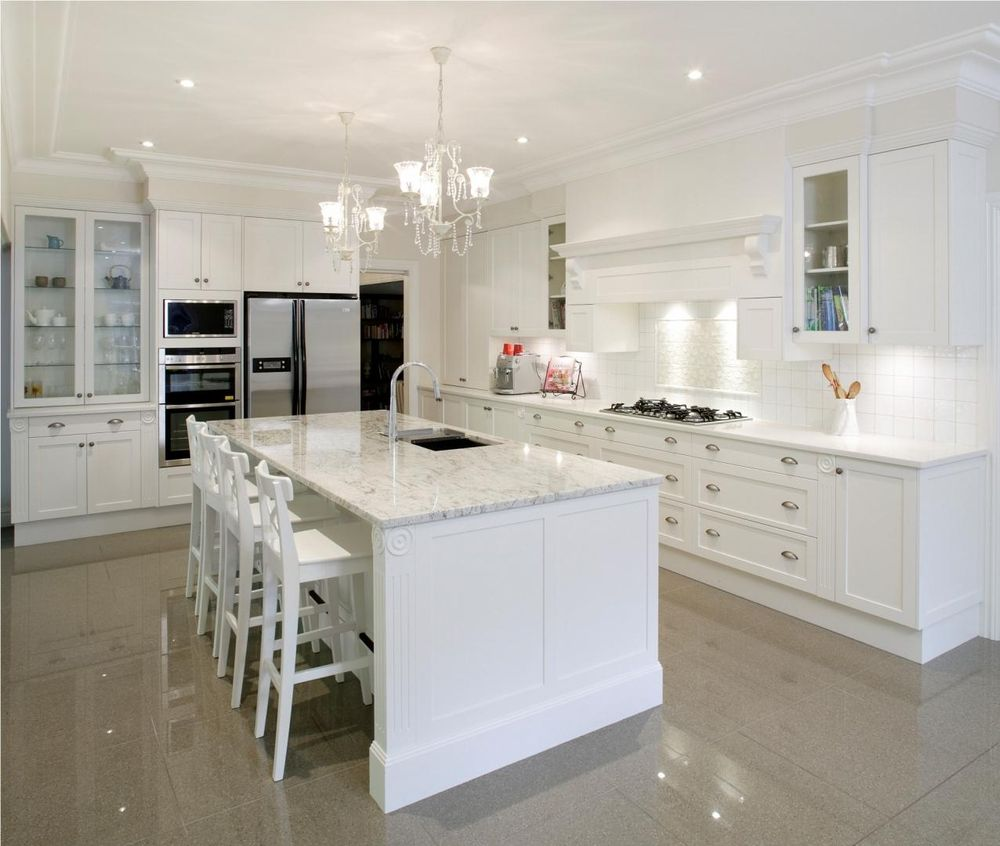 How to choose kitchen lighting chandelier house decoration ideas - Kitchen chandelier ideas ...