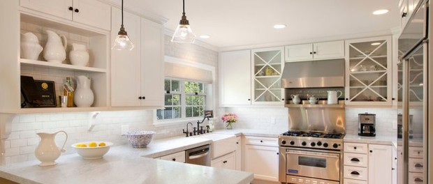 how to install kitchen lighting.  Kitchen There  Throughout How To Install Kitchen Lighting