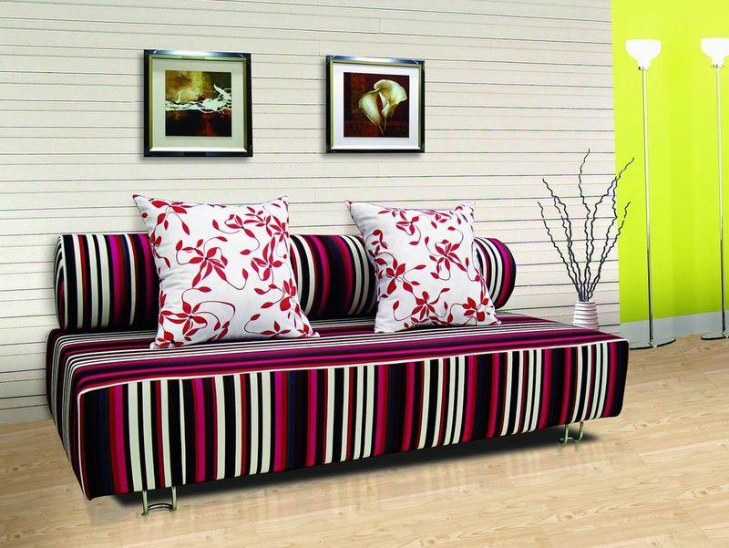 Latest sofa bed