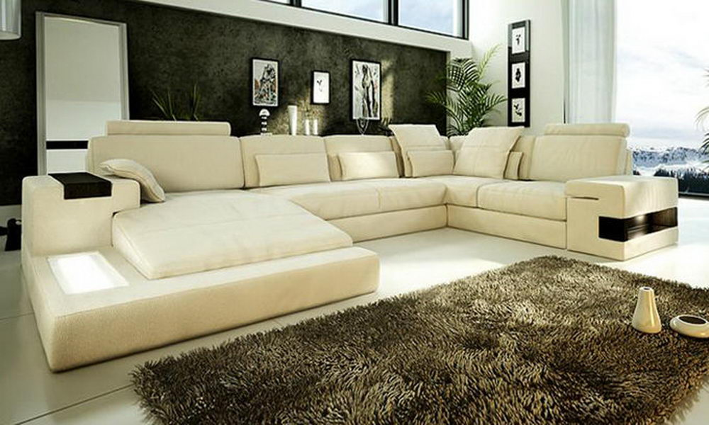 design and excellent functionality there are several sofa designs