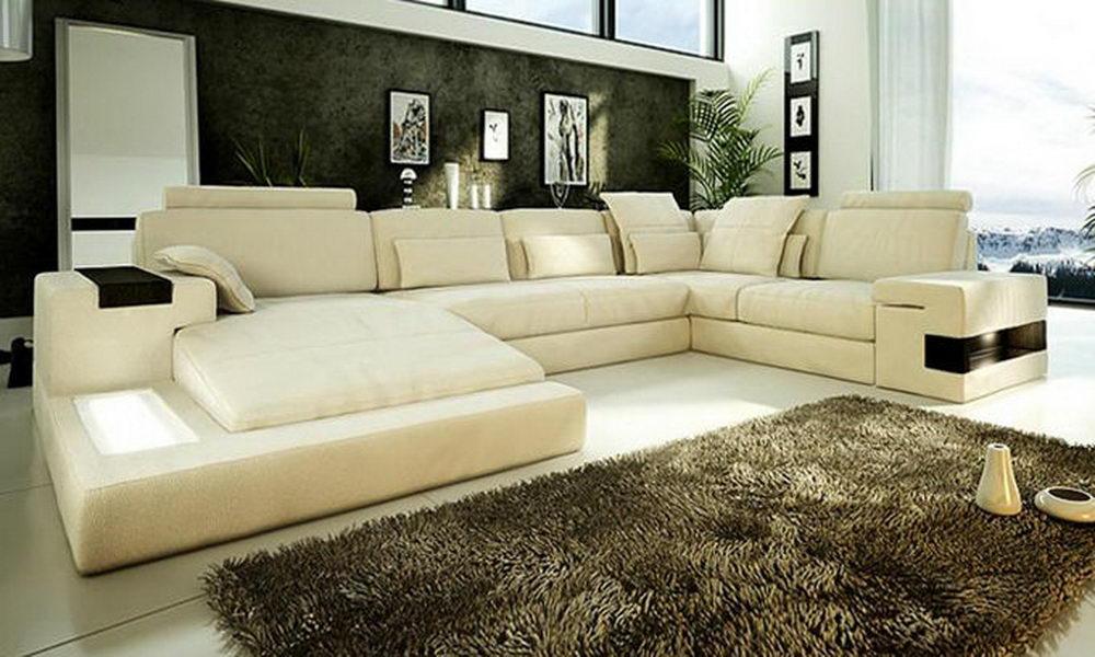 Latest sofa design