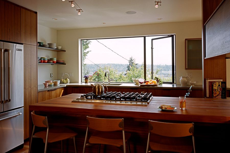 kitchen design middle class tips of middle class kitchen design on budget house 656