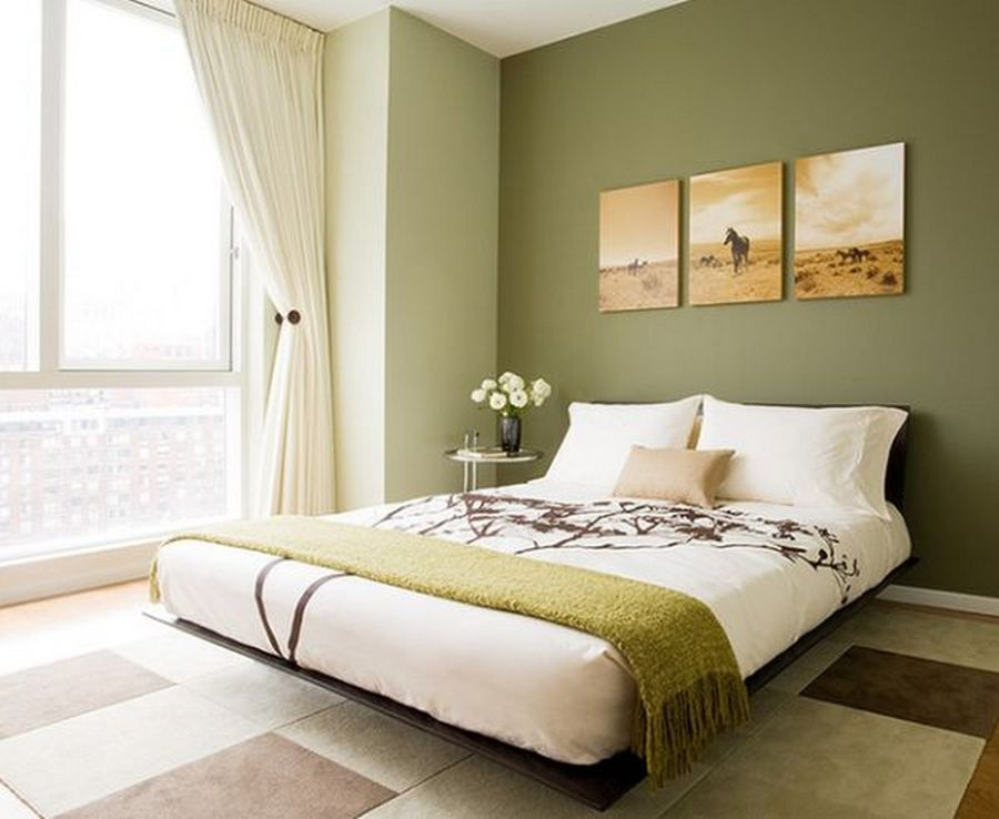 gallery of modern style bedroom color ideas house decoration ideas with modern style bedroom