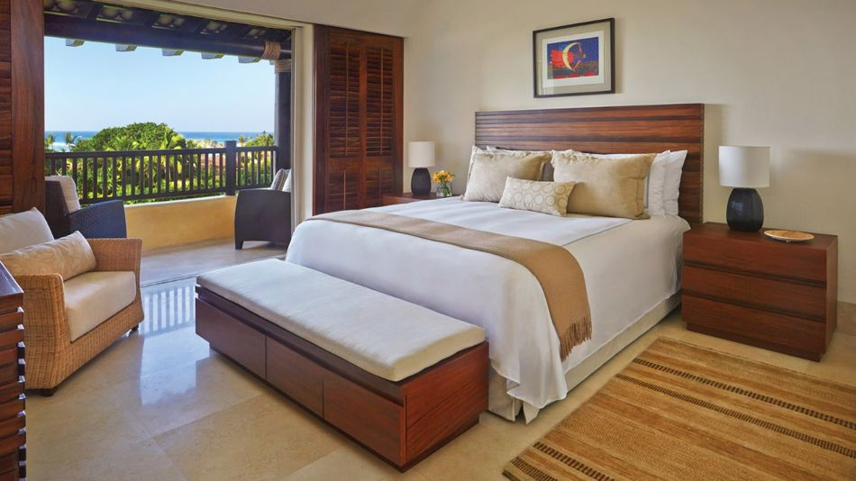 Modern style bedroom color ideas house decoration ideas for Bedroom ideas natural