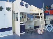 Nice furniture for children