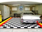 interior garage designs, garage design