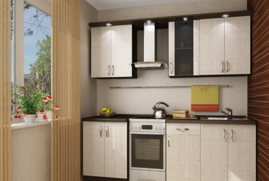 Tips for small kitchen Useful Tips for