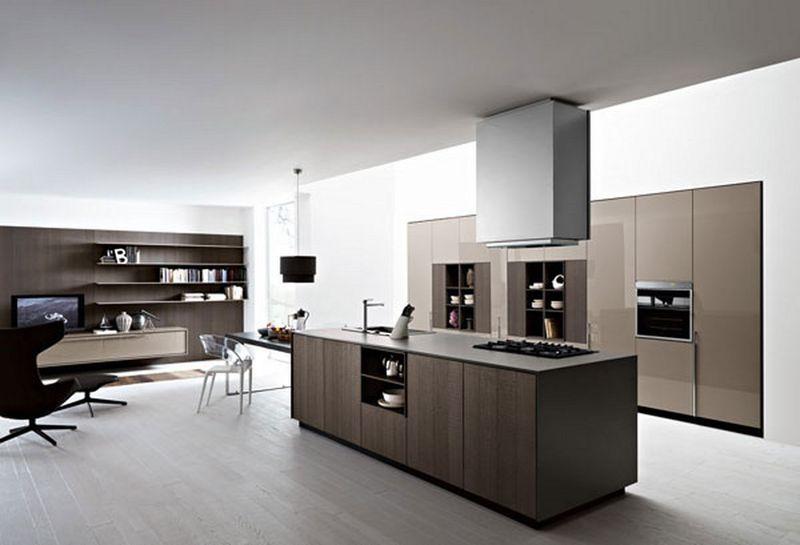 Tips minimalist home decorating