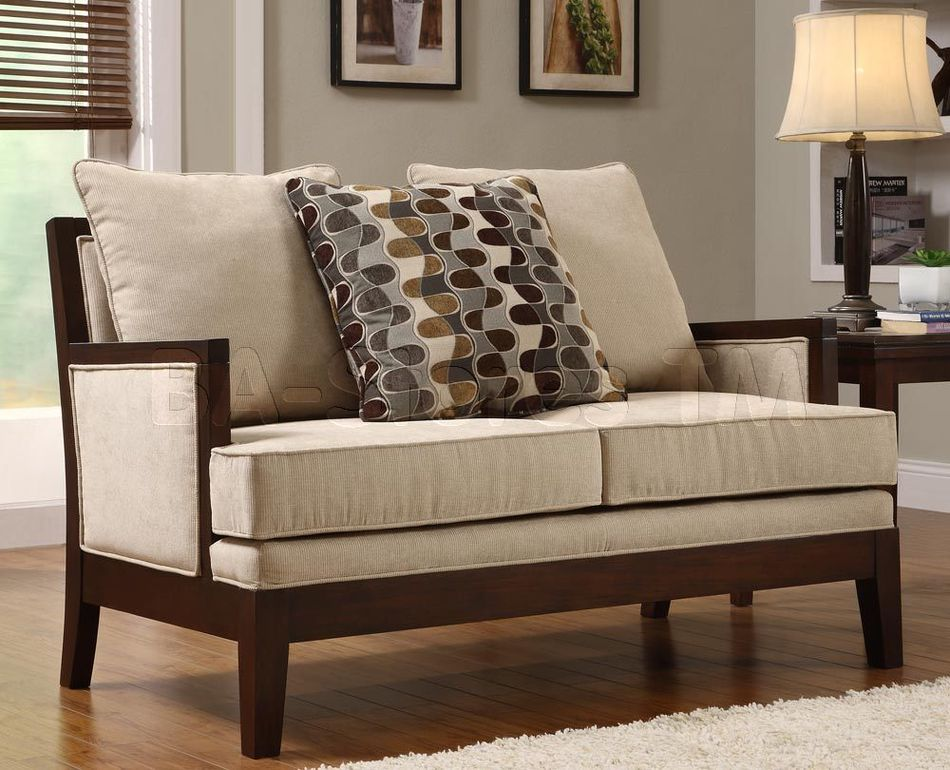 modern wooden sofa designs for home traditional wooden sofa set design house decoration ideas 617