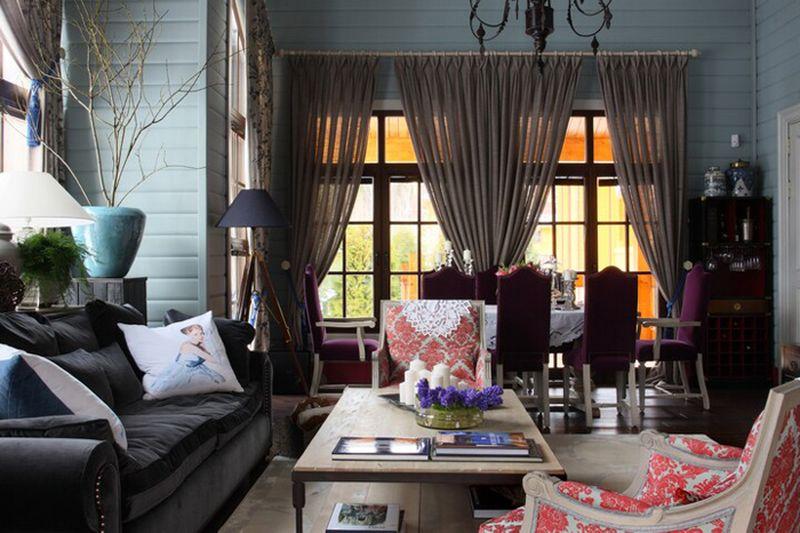 beautiful small house decor