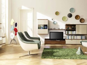 minimalist-home-decorating-minimalism-concepts