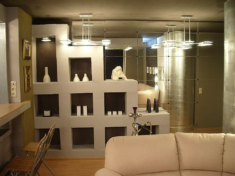 room dividers luxury homes