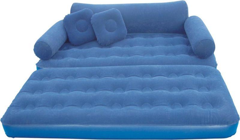 Air Cushion Sofa Bed Mattress Ideas