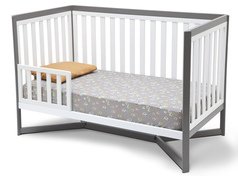 Toddler Beds That Convert To Full Size Beds