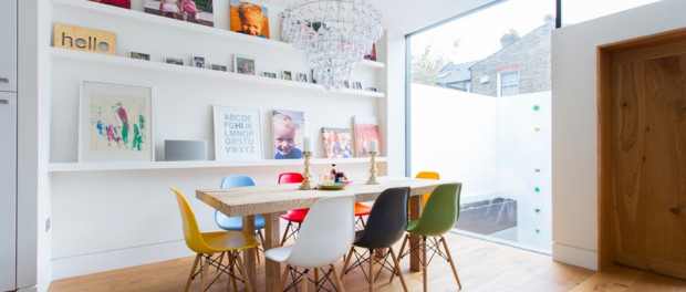 Are You Looking For Dining Room Chairs Trends On 2015