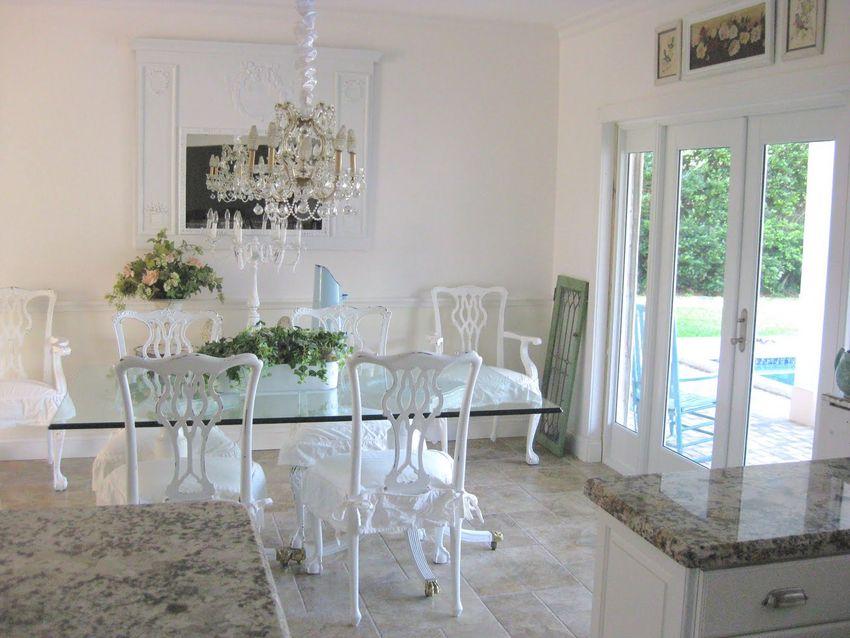 Dining Room Furniture on Sale Ideas