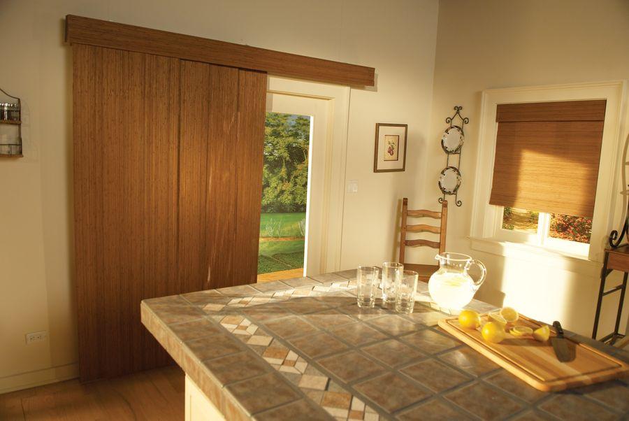 Little Beach House Kitchen Design Ideas