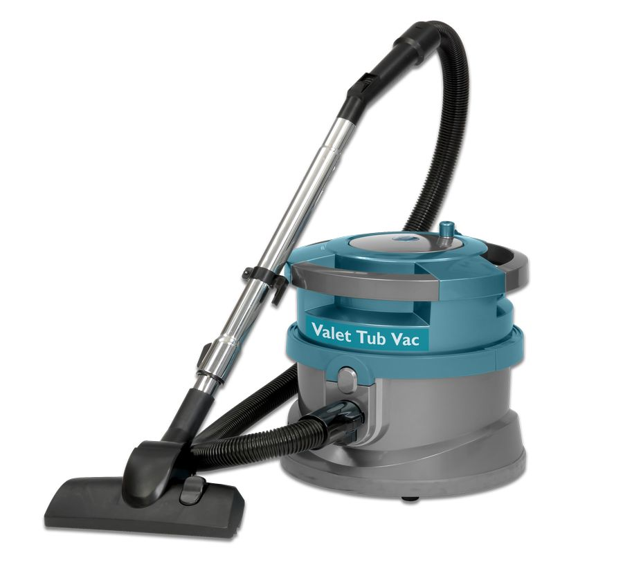 Machine for Carpet Cleaning