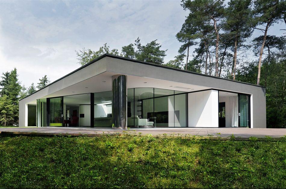 Exterior House Design Decoration Ideas Home Decorating Ideas