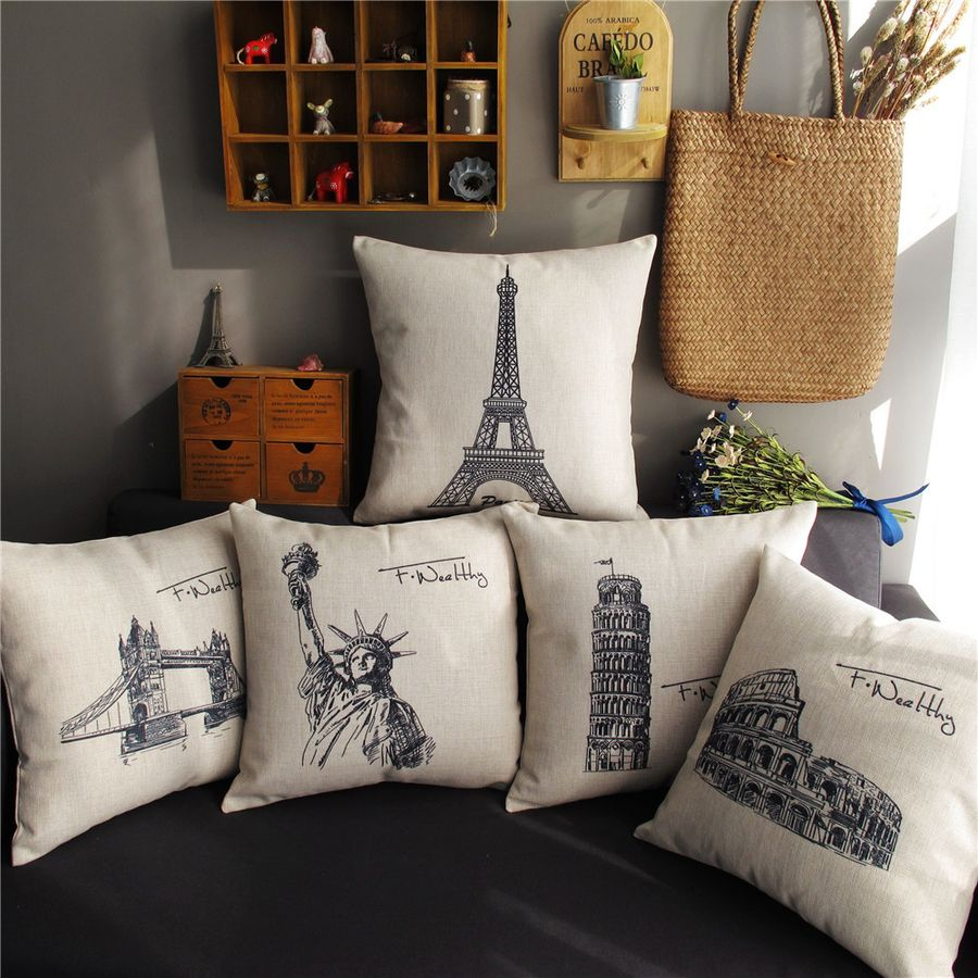 Awesome Pillow Design Ideas Ideas - Home Design Ideas ...