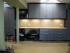 Garage cabinets design
