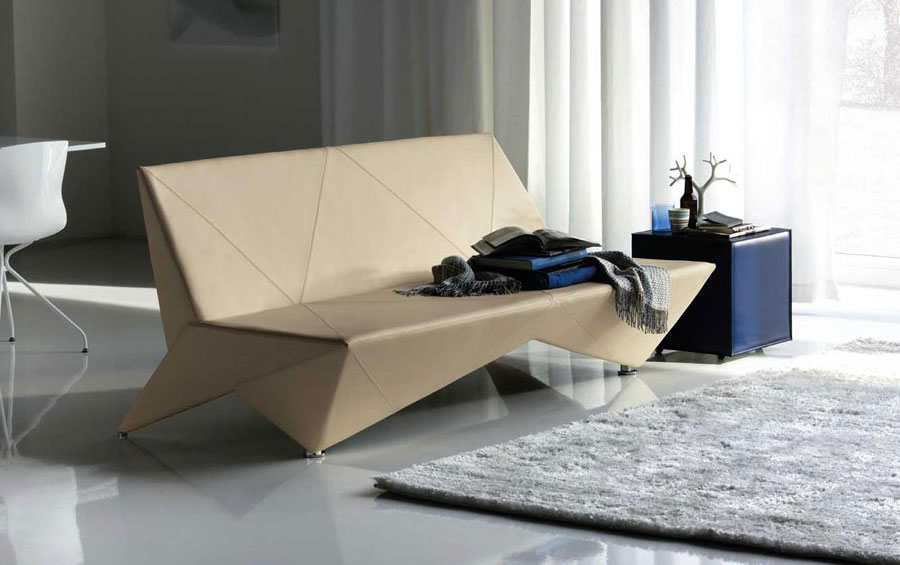 Modern furniture ideas