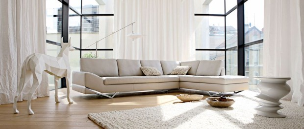 Types Of Living Room Delectable Types Of Curtains For Living Room ~ Decorate The House With . Design Ideas