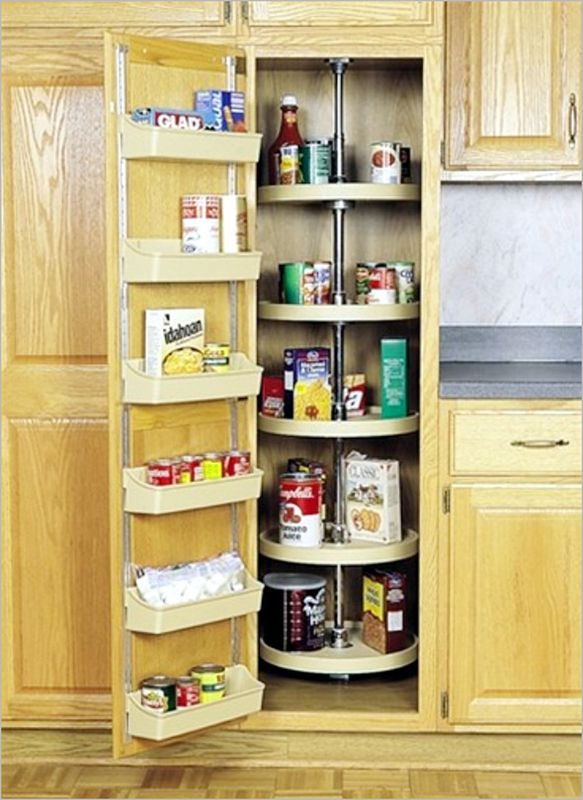 Cabinet Design Ideas impactful kitchen pantry cabinet design pictures given grand design Kitchen Cabinet Design Ideas Pictures Options Tips Amp Ideas Kitchen Cabinet Design Ideas