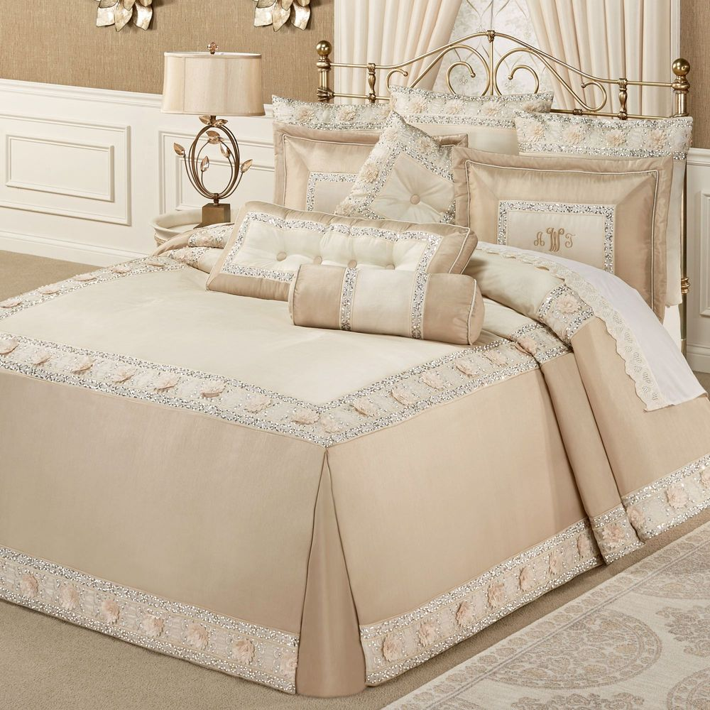 Bedspread design ideas - Bedroom Bedspread Design Bedroom Bedding Intended Design Bedroom Bedspread Design Bedroom Bedding Intended Design Styleup