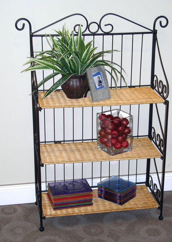 Eco Home Decorating Ideas