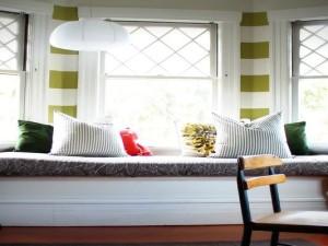 Home window decorating ideas