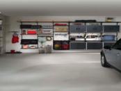 Latest Garage Storage Ideas