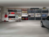 Latest Garage Storage Ideas