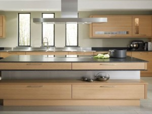 Latest Kitchen Cabinets Design Ideas