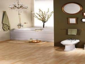 Latest bathroom interior design