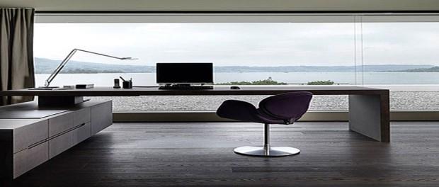 Best Modern Computer Desk Plans Free