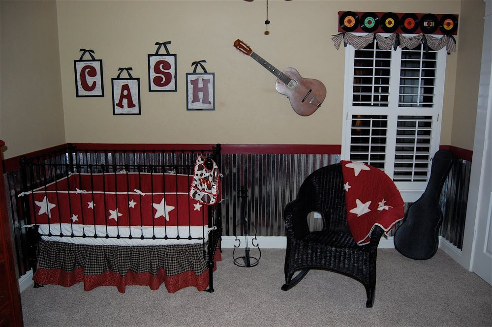 Best Baby Room Interior