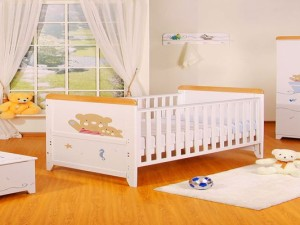 Best Ideas for Baby Room