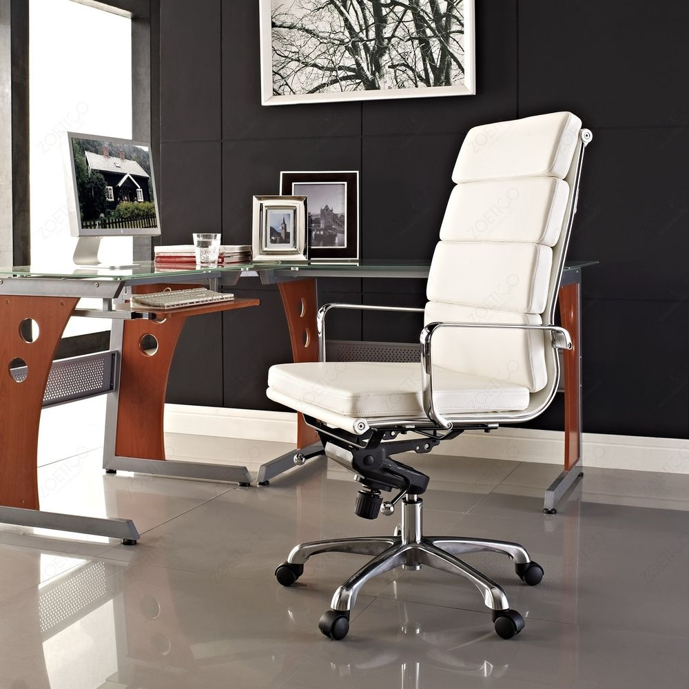 good for your health ergonomic chair at home office. Black Bedroom Furniture Sets. Home Design Ideas