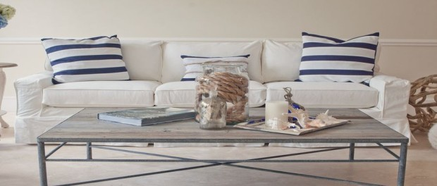 Popular Types of Interior Design Styles