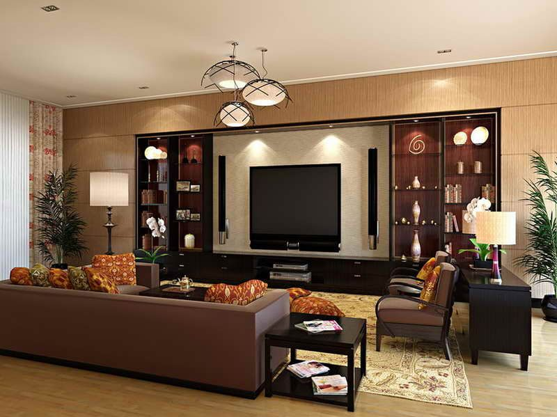 Tips to find the best living room designing ideas - Best interior for living room ...