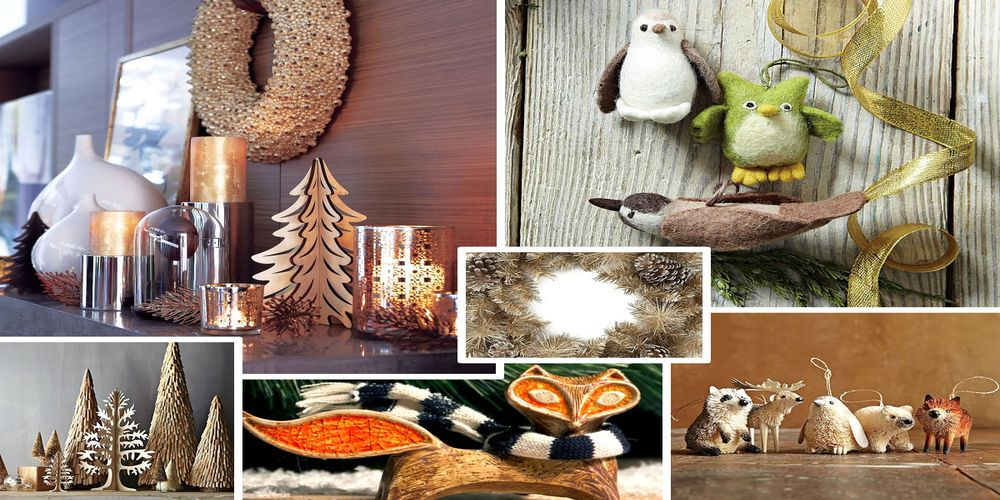 Home Decorating Ideas For Positive Energy
