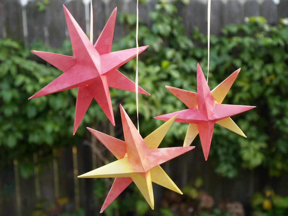 New Years decoration ideas
