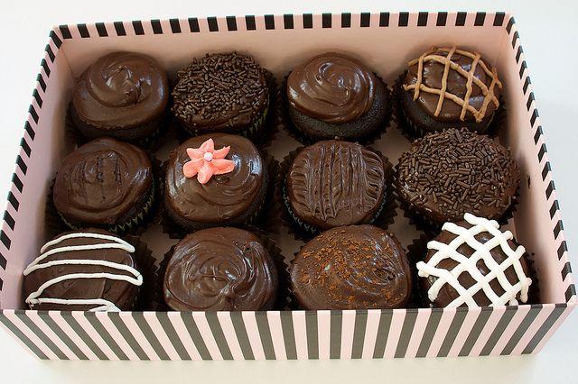 Imported Chocolates Buy Online