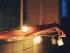 5 Romantic Bathroom Decorating Ideas