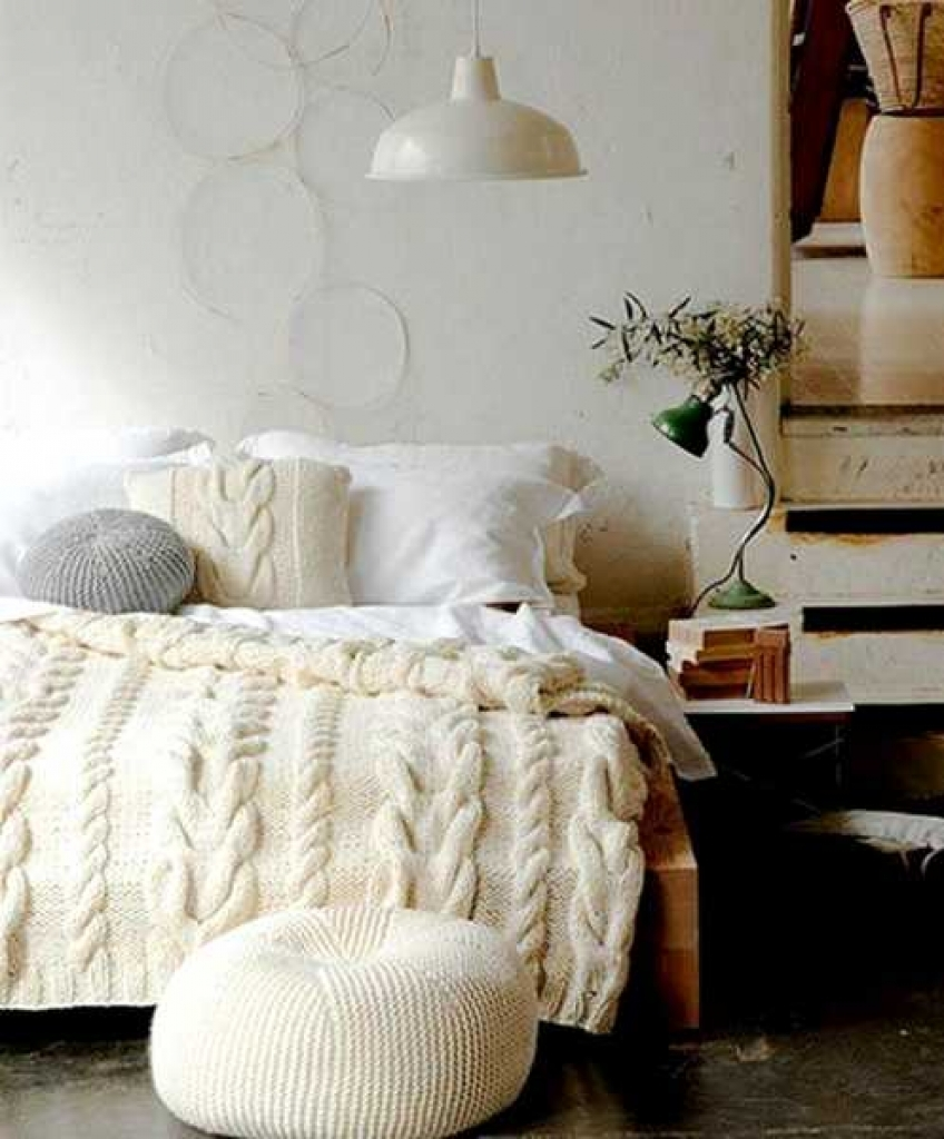 Awesome Winter Home Decorating Ideas Part - 4: House Decoration Ideas