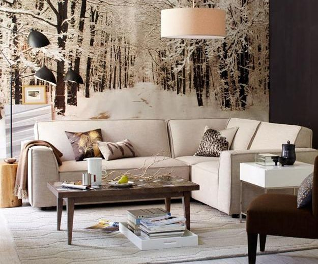 home decorating ideas for january and february