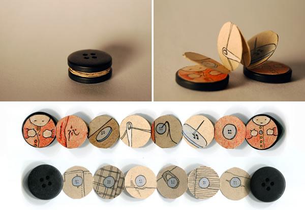 spritual crafts